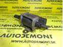 026906283H 026906283J - Magnetický ventil