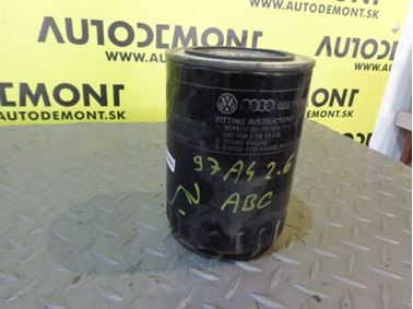 028115561E - Olejový filter