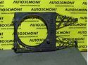 1J0121207L 1J0121207D - Držiak ventilátorov - VW Bora 1999 - 2005 Golf 1998 - 2006 Škoda Octavia I 1997 - 2011 Seat Leon 2000 - 2006 Toledo 1999 - 2004 Audi A3 1997 - 2003