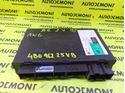 4B0962258B 410215006002 - Riadiaca jednotka centrálneho zamykania - Audi A6 1998 A6 Quattro 1998