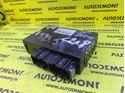 1J0959799F - Riadiaca jednotka komfortu a centrálneho zamykania