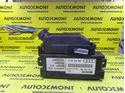 4A0907397A 4A0907397B 0227400190 - Riadiaca jednotka pre snímač klepania - Audi 100 1991 - 1994 100 Quattro 1991 - 1994 A6 1995 - 1996