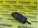 1J5955651 1T0955651 1K5955651 - Motorček ostrekovačov