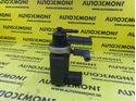 059906627B - Magnetický ventil