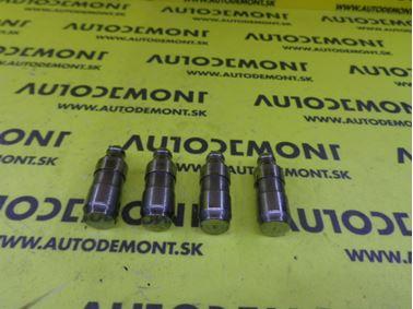 Hydrozdvihátka 059109521E 059109521C 059109521B - Volkswagen VW Passat B5.5 3B 2001 Variant 2.5 Tdi 110 kW AKN FRF