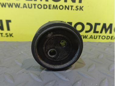 Kladka 059260523B 059260523A - Volkswagen VW Passat B5.5 3B 2001 Variant 2.5 Tdi 110 kW AKN FRF