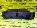 Stredný fukár 4B1820951 - Audi A6 C5 4B 2003 Avant Quattro 2.5 TDI 132 kW AKE