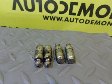 Hydrozdvihátka 059109521E 059109521C 059109521B - Audi A6 C5 4B 2003 Avant Quattro 2.5 TDI 132 kW AKE