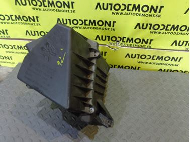 Vzduchový filter 6Q0129601AG 6Q0129607AG 6Q0129620 - Škoda Fabia 1 6Y 2002 Combi 1.9 Tdi 74 kW ATD EWT