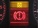 Obrázok pre kategóriu Nové Maxi-dot displeje