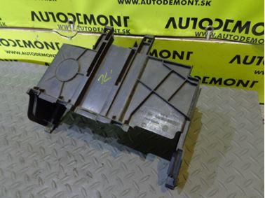 1J0915335A - Kryt baterky