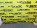 Zadná stabilizačná tyč 4F0511409J - Audi A6 C6 4F 2005 Sedan Quattro 3.0 TDI 165 kW BMK GZW