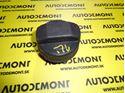 1H0201553B 1J0201550A 1J0201550AC 1J0201550AN 1J0201550AS 1J0201550BF - Víčko palivovej nádrže - Audi VW Škoda Seat