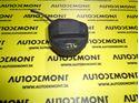 1J0201553Q 4F0201550A 8E0201550C 8E0201550E 8E0201550G 8E0201550J - Víčko palivovej nádrže - Audi VW Škoda Seat