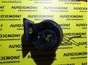 4A0951223A 171951223 - Trúba - Klaksón - Audi VW Škoda Seat