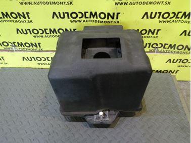 Kryt baterky 1J0915345C 1J0915345C 1J0915333A 1J0915335A - Škoda Octavia 1 1U 2002 Combi 1.8 T 110 kW ARX FEX ELE
