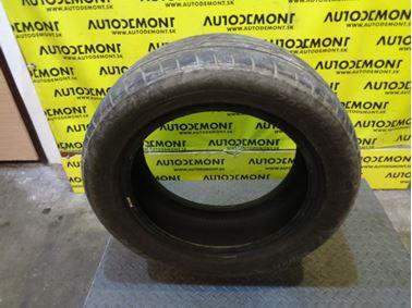 - Letná pneumatika LandSail LS288 205/55 R16