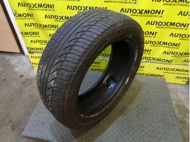 - Letná pneumatika AutoGrip Grip500 205/55 R16