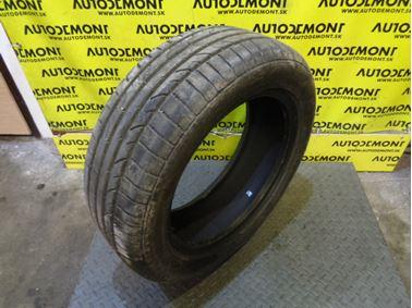 - Letná pneumatika StarSail Concord 205/55 R16