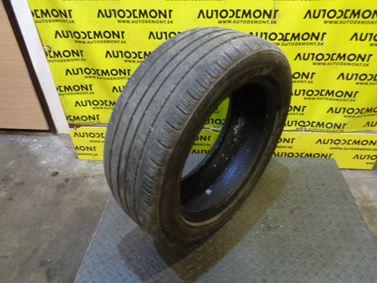 - Letná pneumatika ThreeA P306 205/55 R16