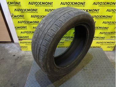 - Letná pneumatika Rapid P609 205/55 R16 91W