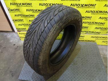 - Letná pneumatika Accelera 651 195/65 R15 91V