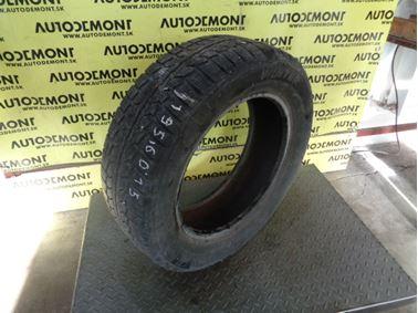 - Zimná pneumatika Platin Winter RP20 195/60 R15 88T