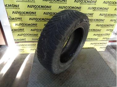 - Zimná pneumatika Dunlop SP Winter Sport M3 195/65 R15 91H