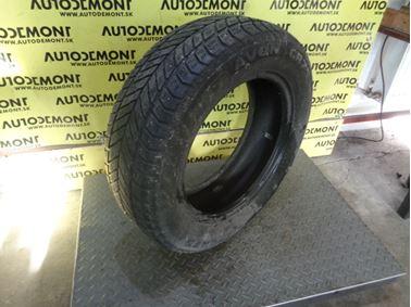 - Zimná pneumatika Avon CR75 195/65 R15 91T
