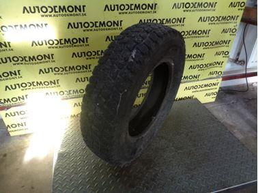 - Zimná pneumatika Fedima Winter HP10 155/80 R13C