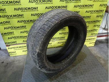 - Zimná pneumatika Bridgestone Blizzak LM-25 205/55 R16 91H