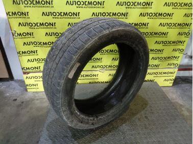 - Zimná pneumatika Colway CS 790 215/45 R17