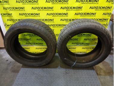 - Zimné pneumatiky Avon Ice Touring ST 195/55 R15