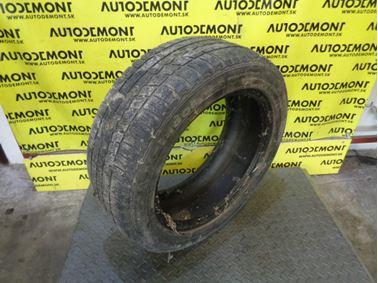 - Zimná pneumatika Matador Nordicca 205/55 R16 91H