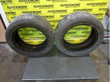 - Zimné pneumatiky Matador Nordicca 205/55 R16 91H