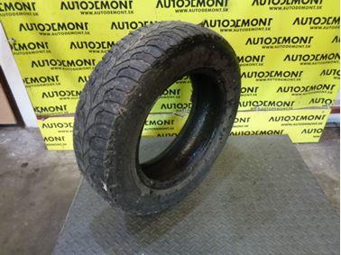 - Zimná pneumatika Fulda Kristall Montero 175/70 R14 84Q