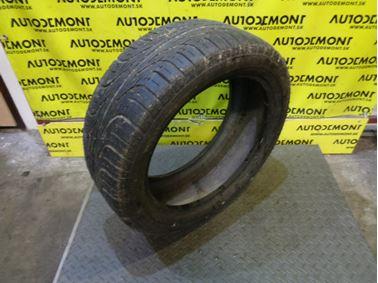 - Letná pneumatika Pirelli P6000 205/50 R16 87W