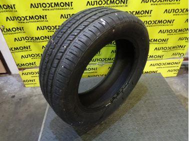 - Letná pneumatika VictoRun VR910 205/55 R16 91V