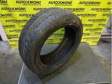 - Letná pneumatika Dunlop SP Sport 9000 205/55 R16 91W