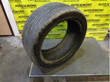 - Letná pneumatika GoodYear Eagle F1 230/45 R17