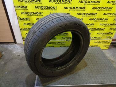 - Letná pneumatika Hankook Ventus Prime2 215/55 R16 93V