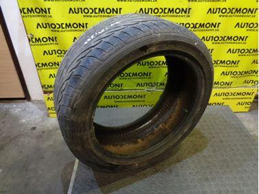 - Letná pneumatika Dunlop SP Sport 9090 235/45 R17 94Y