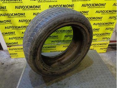 - Letná pneumatika Dunlop SP Sport 8000E 205/55 R16 91W