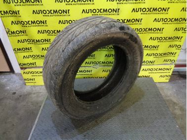 - Letná pneumatika Accelera Alpha 205/60 R15 91V