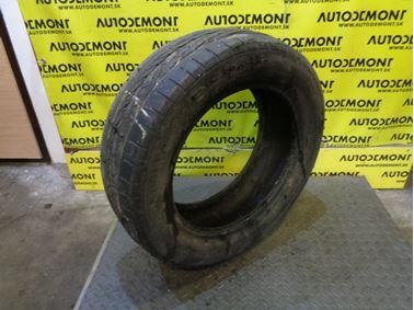 - Letná pneumatika GoodYear Excellence 195/60 R15 88H