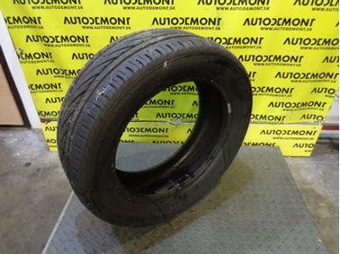 - Letná pneumatika Continental PremiumContact 205/55 R16 91H