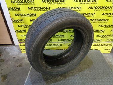 - Letná pneumatika BridgeStone Turanza ER300 215/55 R16 97W