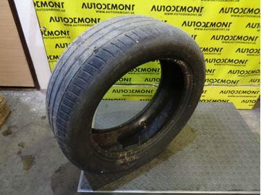 - Letná pneumatika Michelin Primacy 3 225/50 R17 98Y