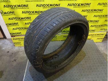 - Letná pneumatika Novex Super-Speed A 21540 R17 87W