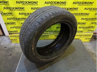 - Letná pneumatika Toyo Proxes CF1 205/55 R16 91V